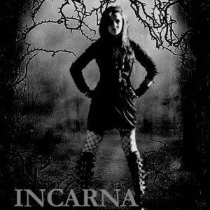 Incarna - Wonderland