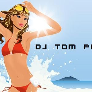 Tom Patrick - The Switch GuestMix (DJ Tom Patrick)