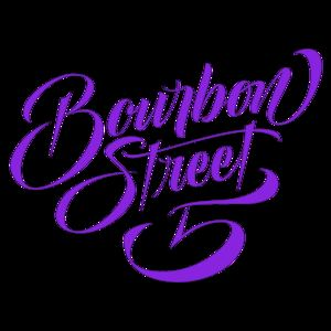 Bourbon Street 5