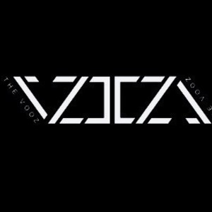 The Vooz