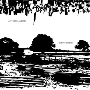 Anthony Alongi - Inner Space