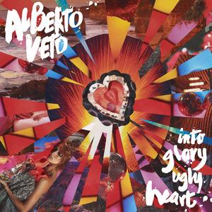 Alberto Veto - Since we withdrew