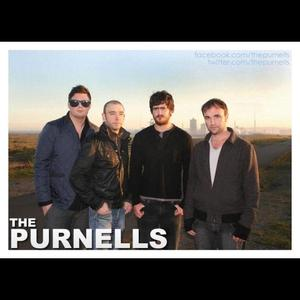 The Purnells