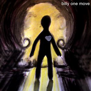 Billy One Move - Bring The Flame