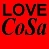 Love CoSa