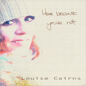 louise cairns - trouble