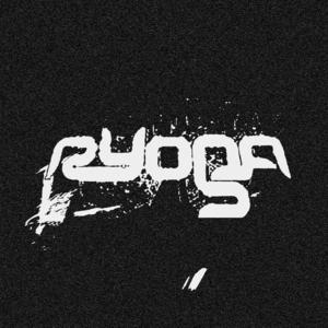Ryoga - Delorian Daze