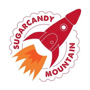 SugarCandy Mountain