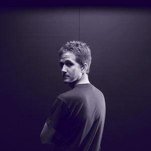 Tristan Eckerson