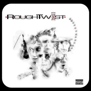 RoughTwist - Double Bubble Part Two