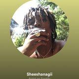 Sheeshanagii