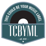 TCBYML - This Could Be Your Music Label