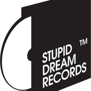 Stupid Dream Records