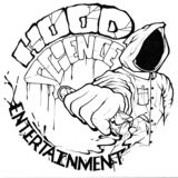 Hood science entertainment