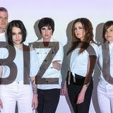 Bizou