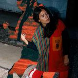 Malena Zavala - Memories Gone
