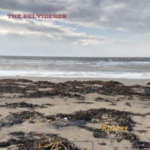 The Belvideres