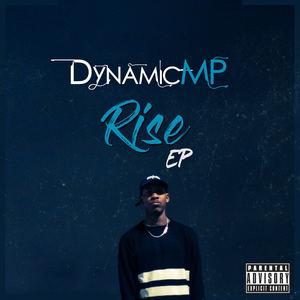 DynamicMP
