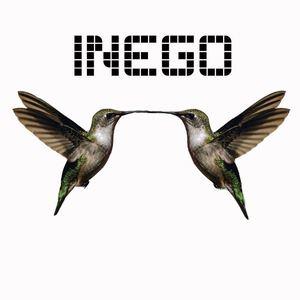 INEGO