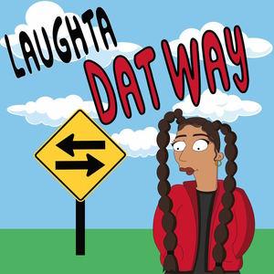 Laughta