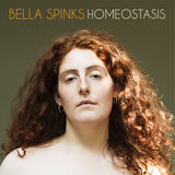 Bella Spinks - Homeostasis