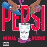 Rudie and Ninja