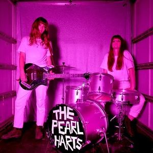 The Pearl Harts