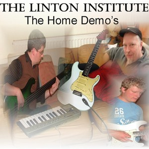 The Linton Institute