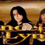 Lancelot Lynx