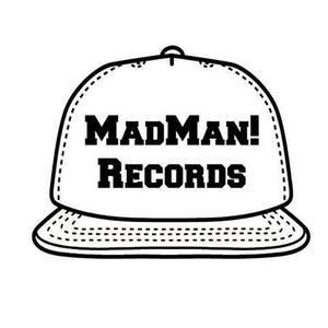 MadMan! Records