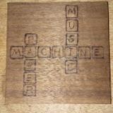 Paper Machine Music - Love to Document
