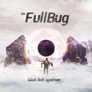 The Fullbug