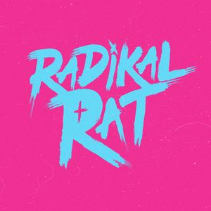 Radikal Rat