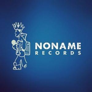 NoName_Soulja