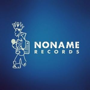 NoName_Soulja - The King is Dead ft Khase Produced by NoNameSoulja
