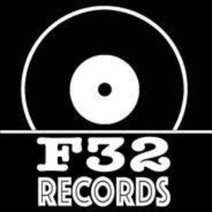 F32Records