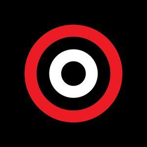 The Bullseyes