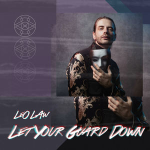 Leo Law