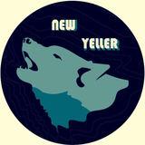 New Yeller