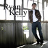 Ryan Kelly - Go If You Want To