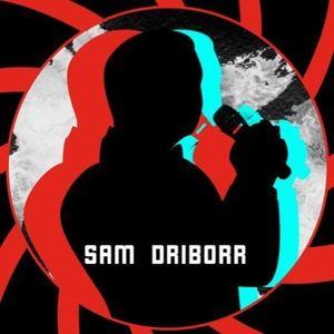 Sam Driborr
