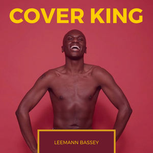 LeeMann Bassey