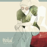 Modual - You Always Made Me Belong