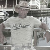 Michael Ellis (ME) - Saturday Night