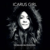 Siobhan McCrudden