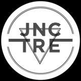 JNCTRE