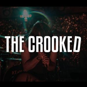 The Crooked - I Didn't Know