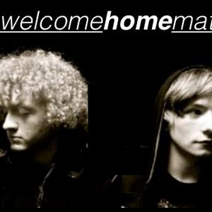 welcomehomematt - I'll Try