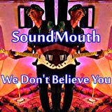 SoundMouth