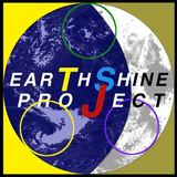 The Earthshine Project